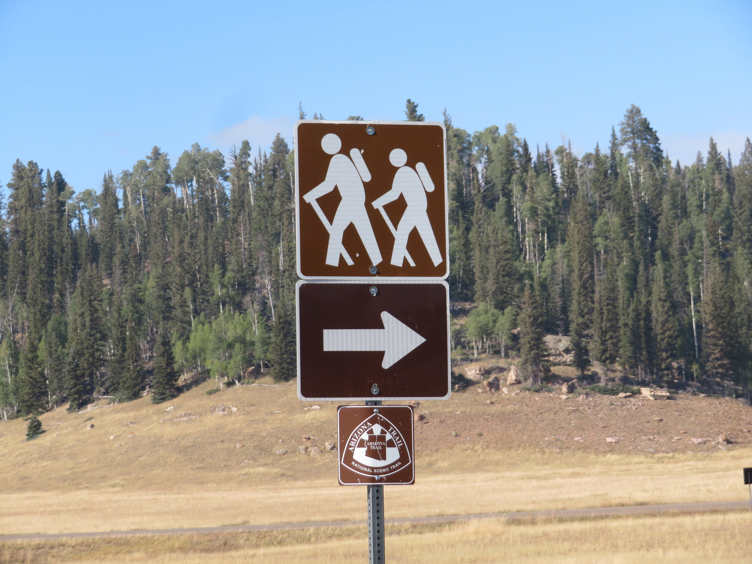 gcnp_AZT hiking sign.JPG