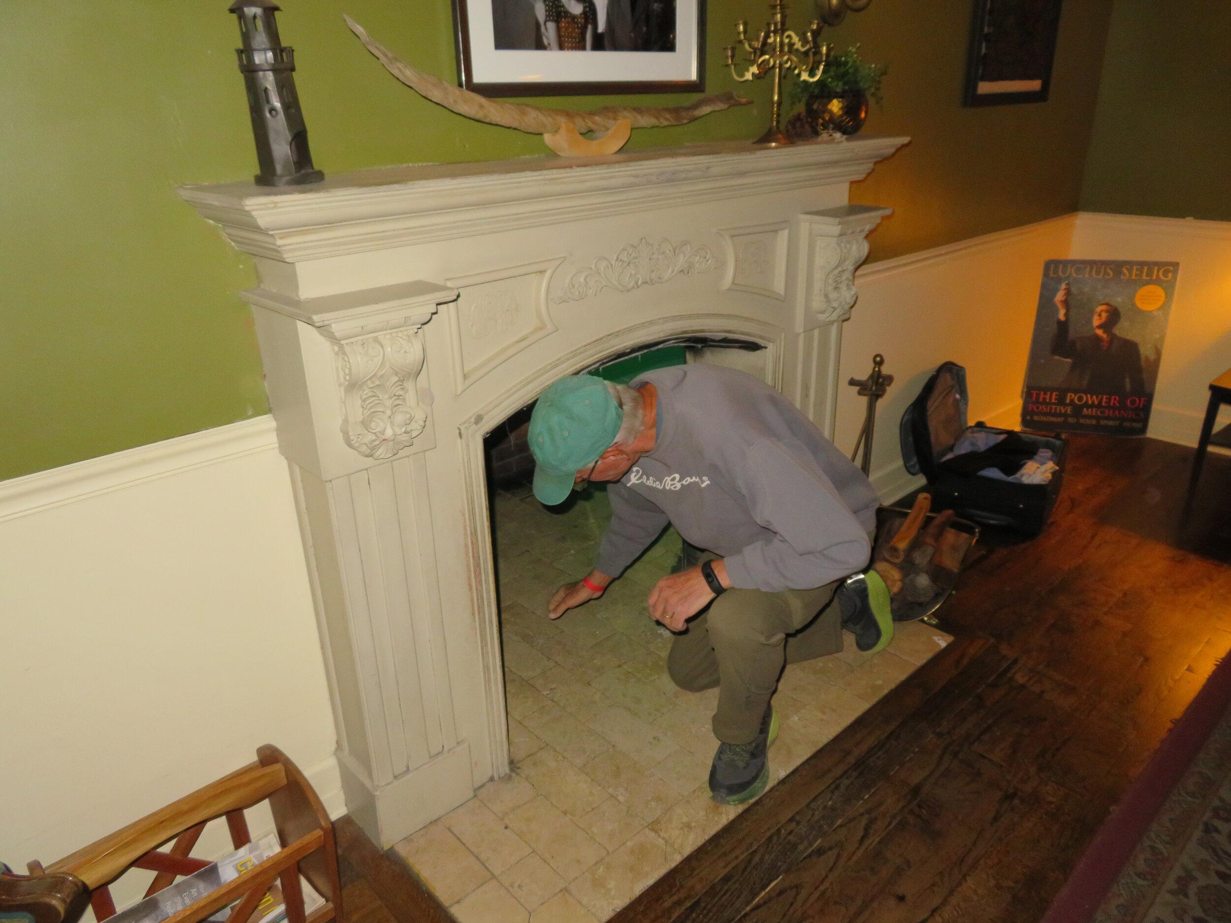 santa-fe_meow-wolf_fireplace exit.JPG