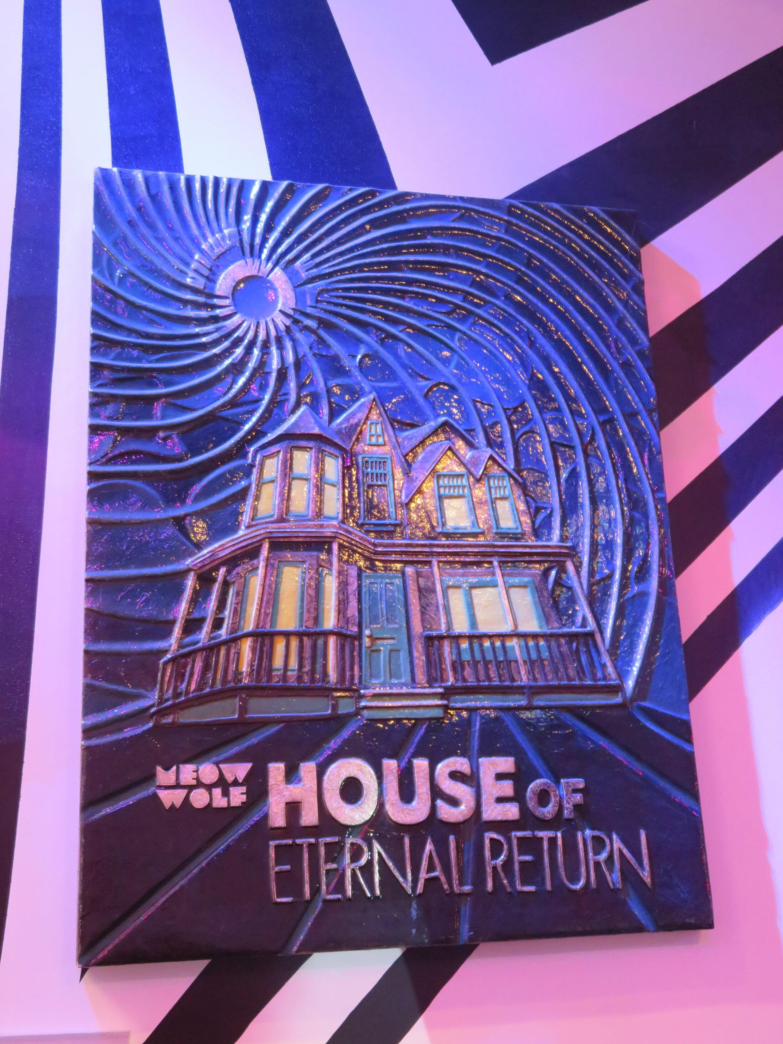 santa-fe_meow-wolf_house of eternal return poster.JPG