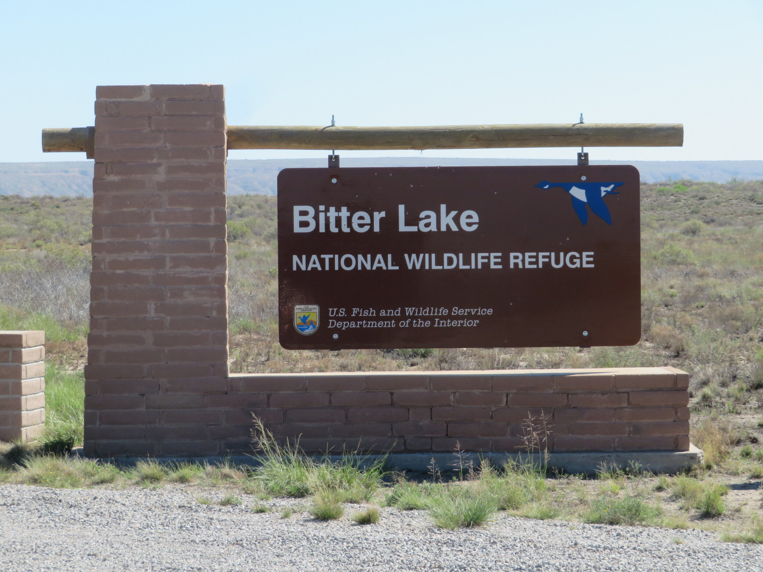 Bitter-Lake-NWR_sign.JPG