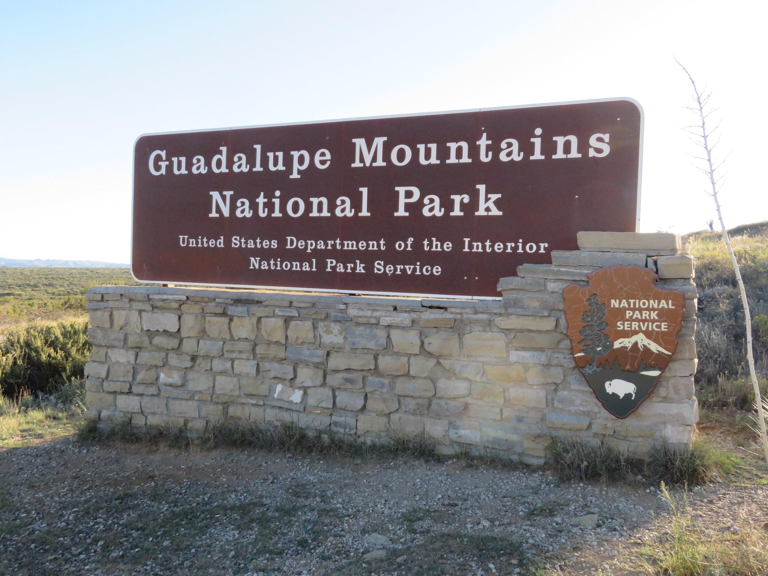 guadelupe_park sign.JPG