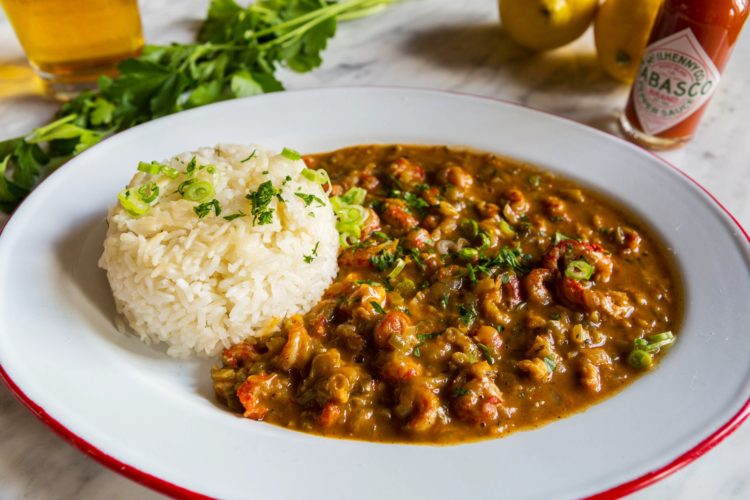 Lowerline_Etouffee_D39A0083.jpg