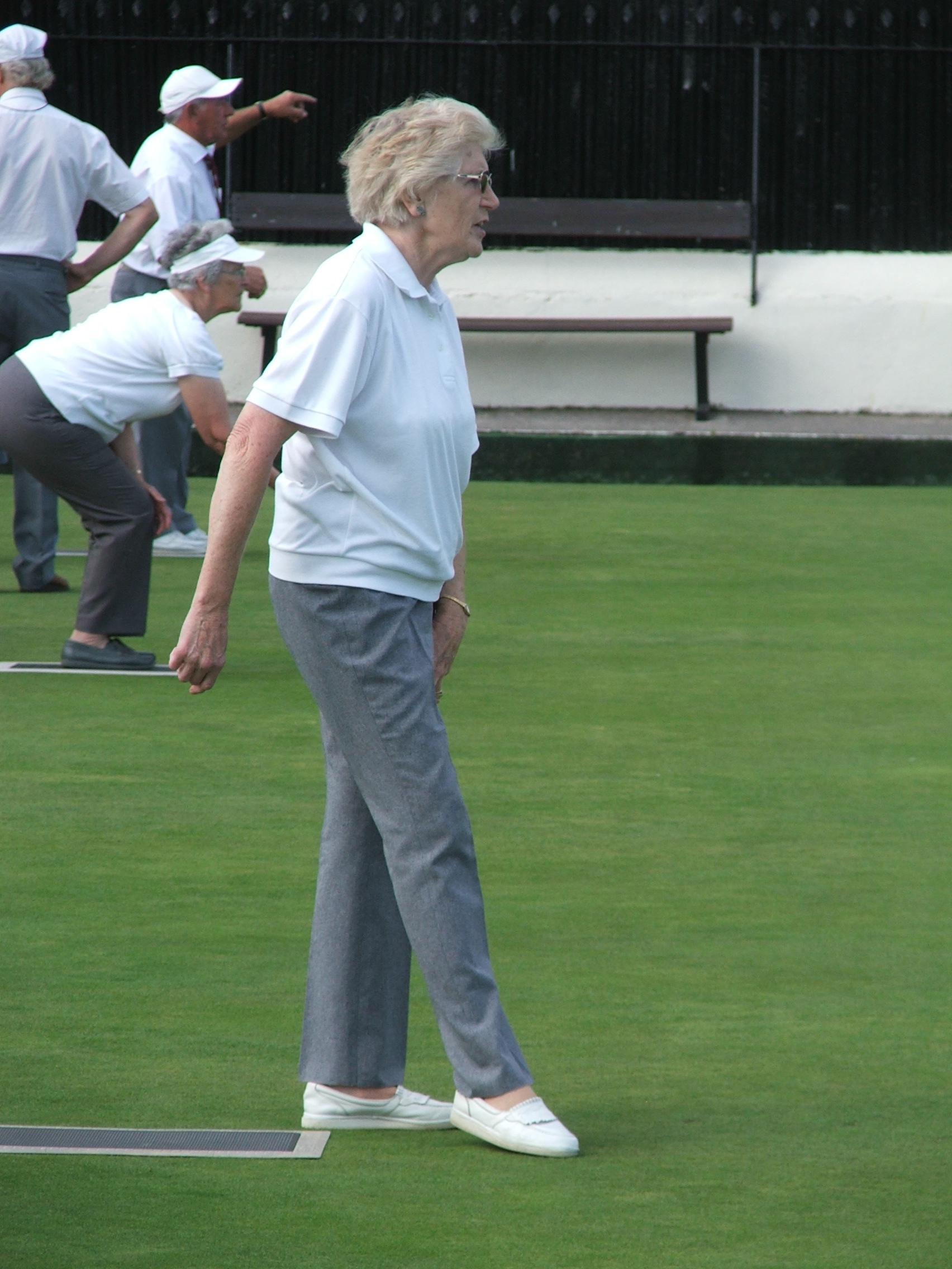 torquay bowls tour 2009 002.JPG