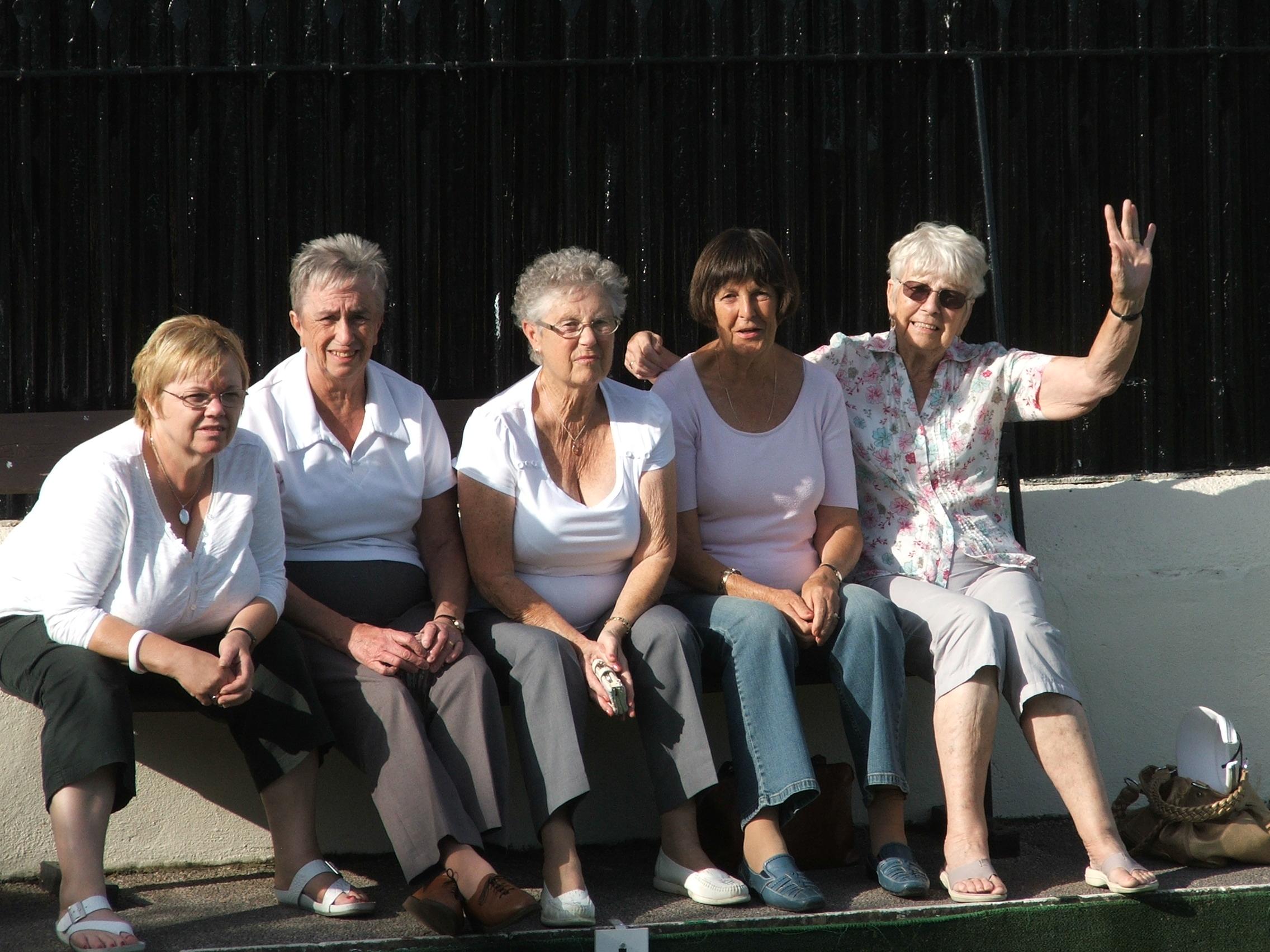 torquay bowls tour 2009 022.JPG