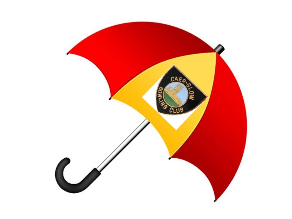 caerumbrella.jpg