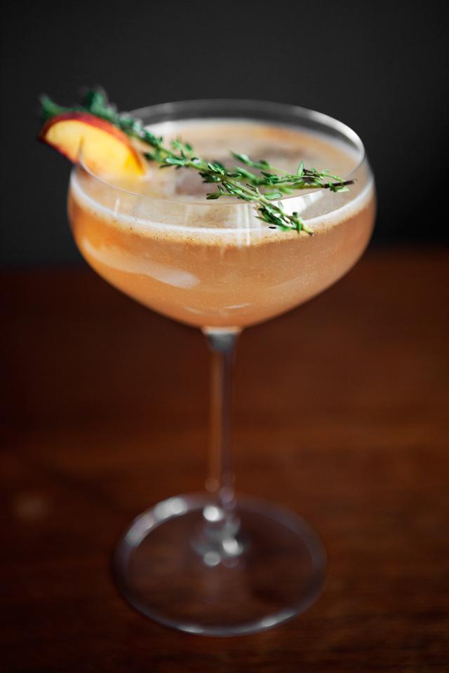 peach cocktail.jpg