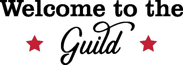 GuildAsset 1.png