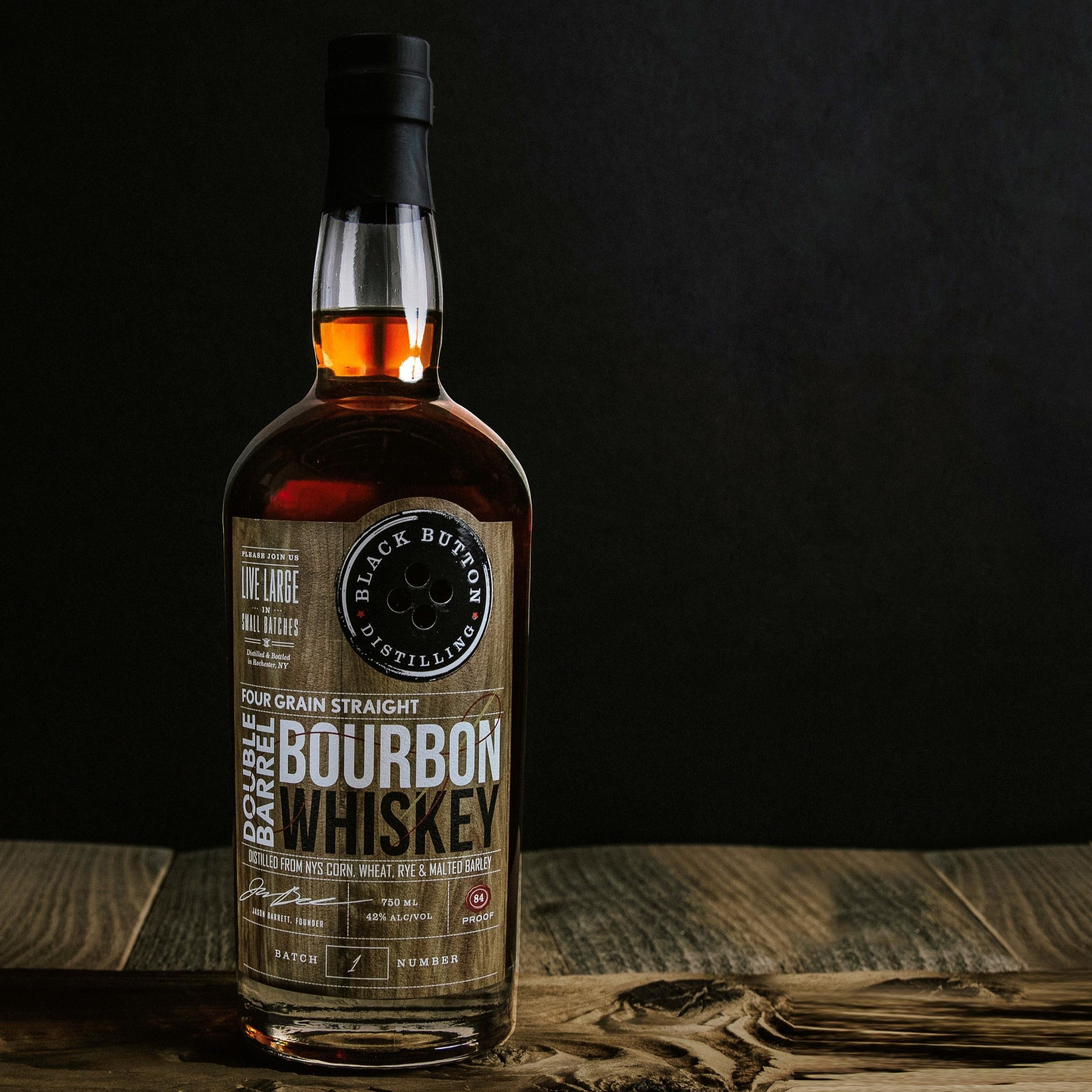 Double+Barrel+Bourbon.jpg