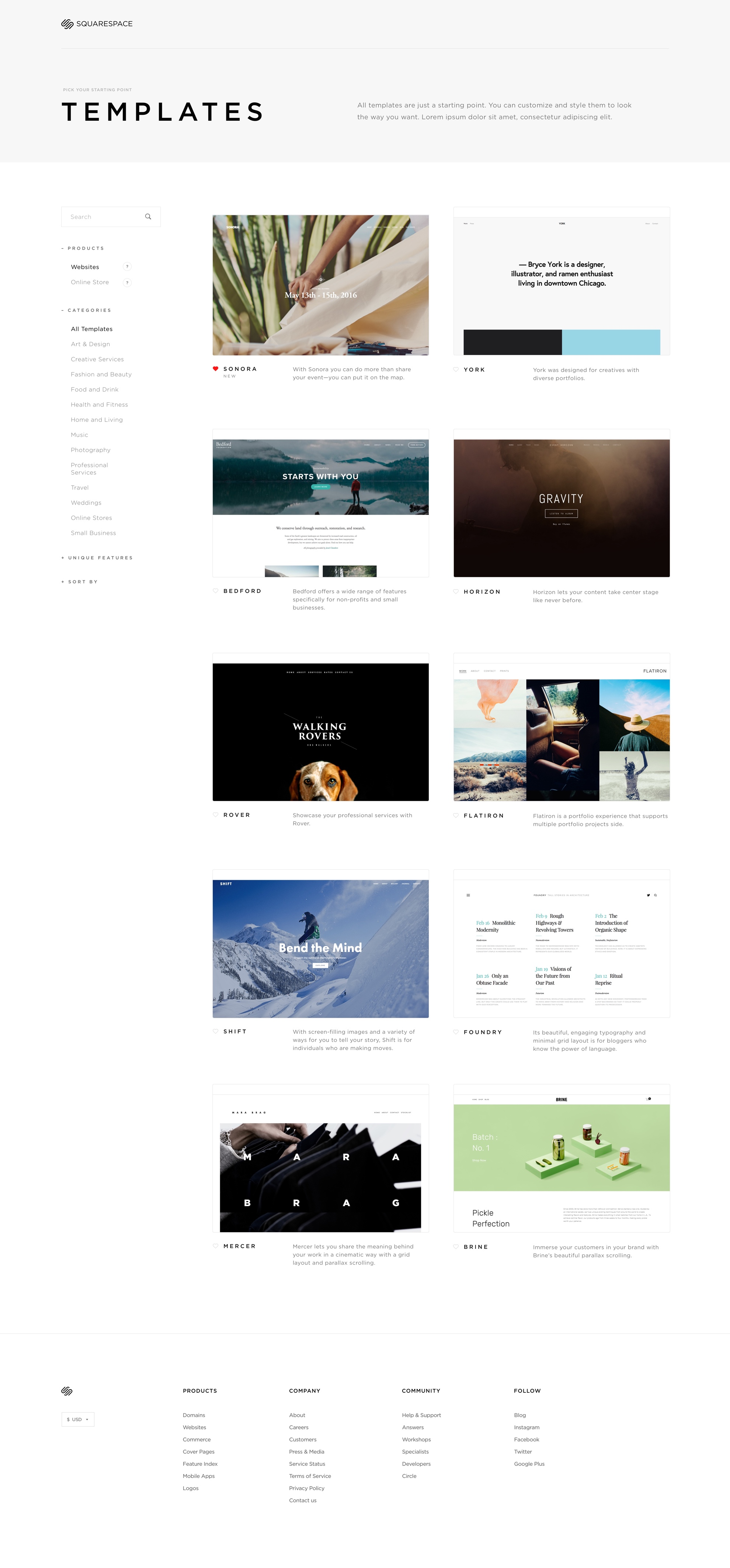 afr_p1_squarespace_template_store_1.jpg