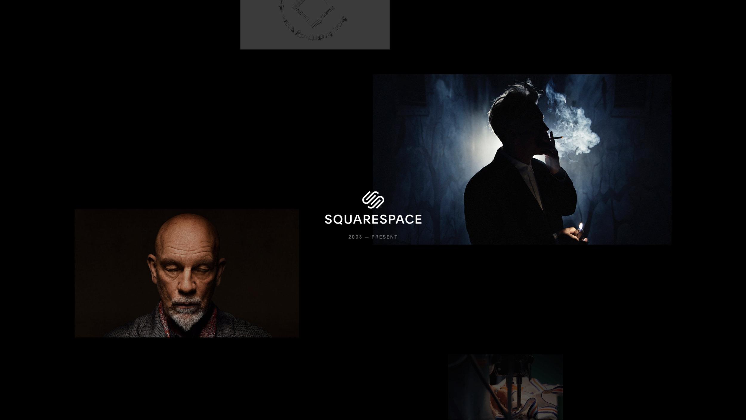 squarespace.com-timeline_00_Loading.jpg