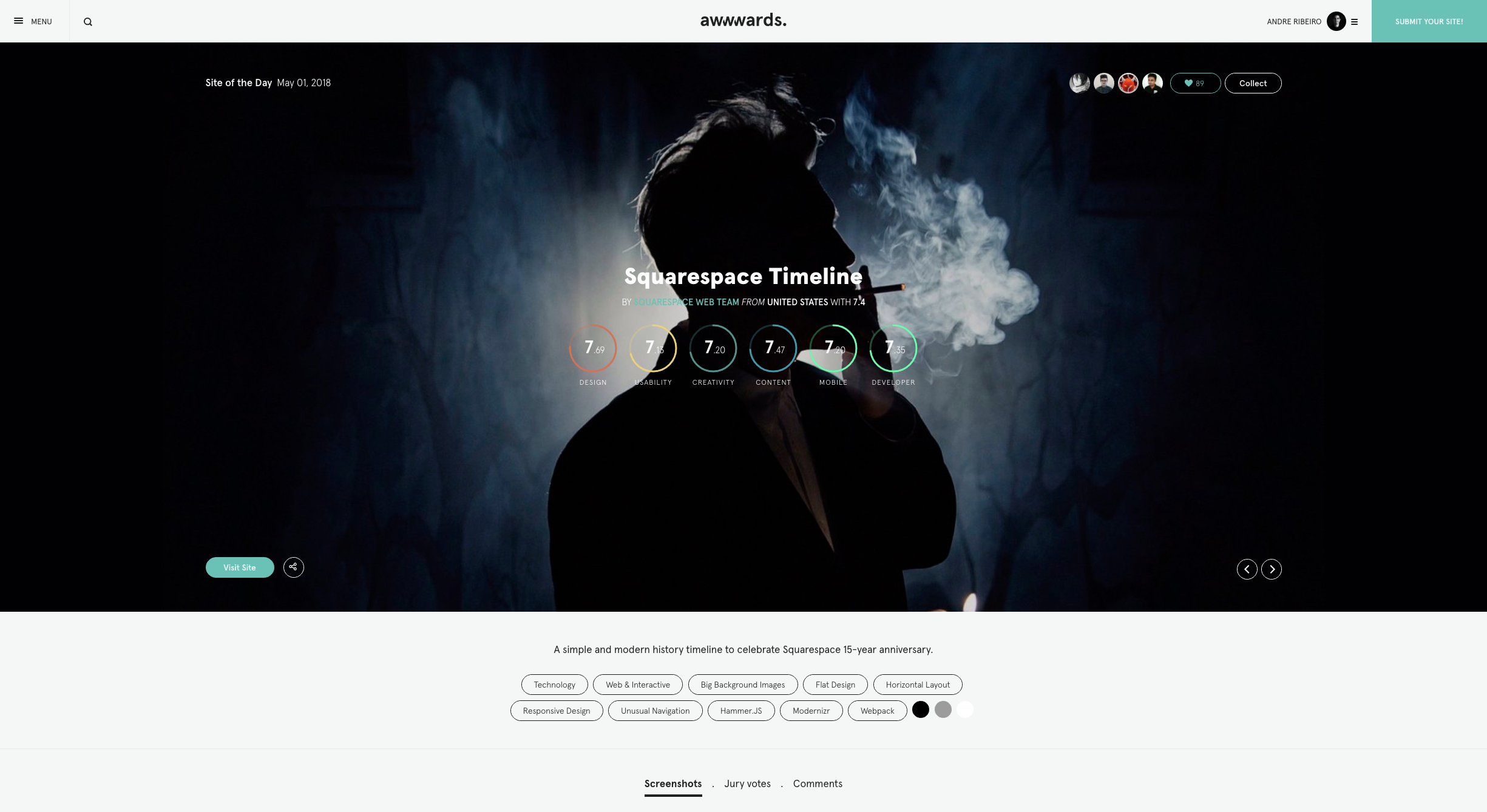 screenshot-www.awwwards.com-2019.03.24-20-37-16.png