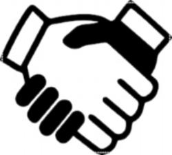 handshake-651818_960_720.jpg