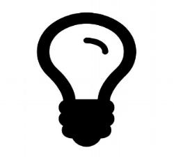 512px-Light_bulb_font_awesome.jpg