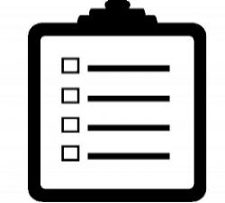 Checklist_Noun_project_5166.jpg