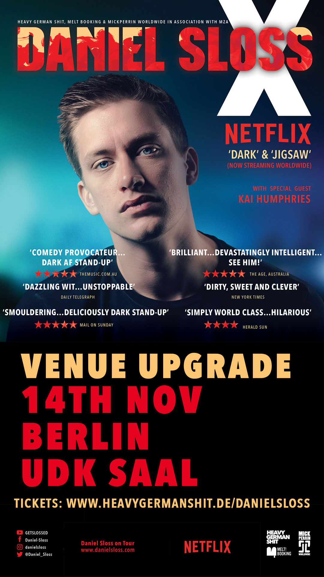 Daniel-Sloss-Venue-Upgrade-Insta-Story-2.jpg