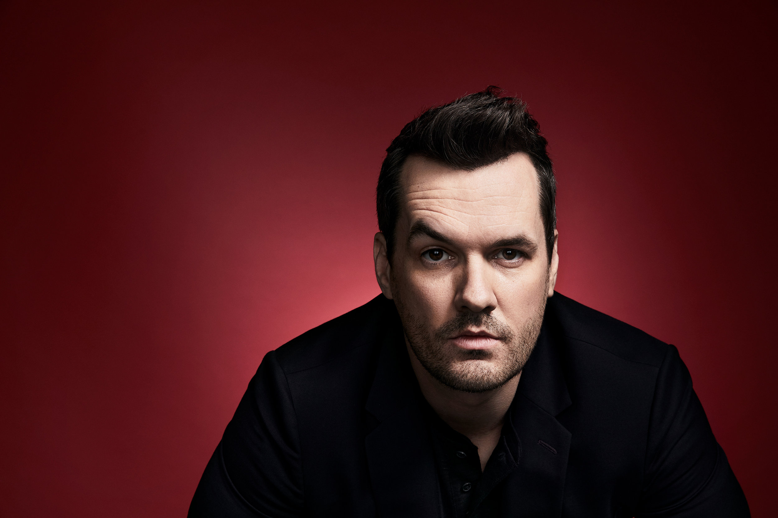 Jim Jefferies Show 2 - Photo Credit Art Streiber.jpg