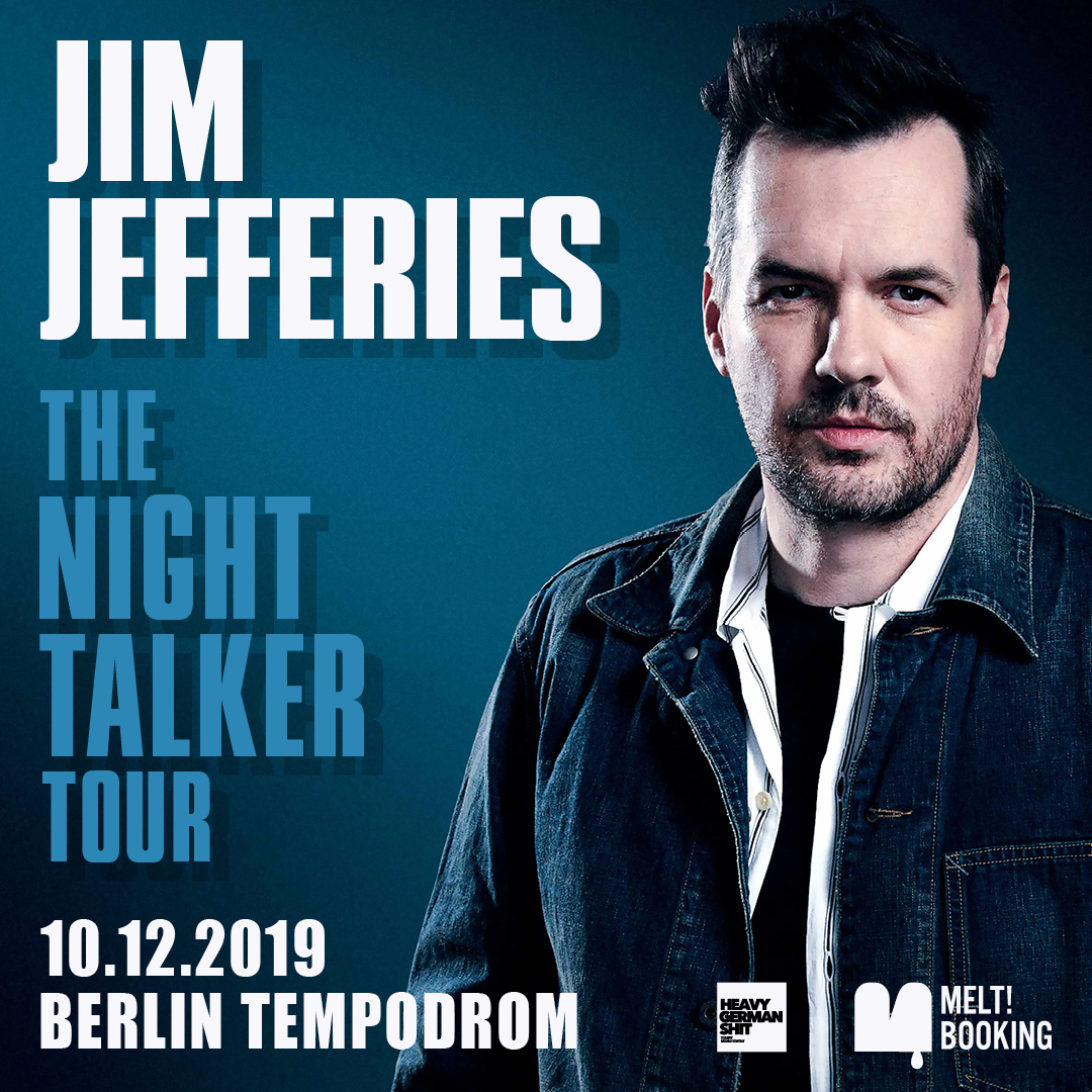 MB_Instagram_Jim_Jefferies_2019_Entwurf_2A.jpg