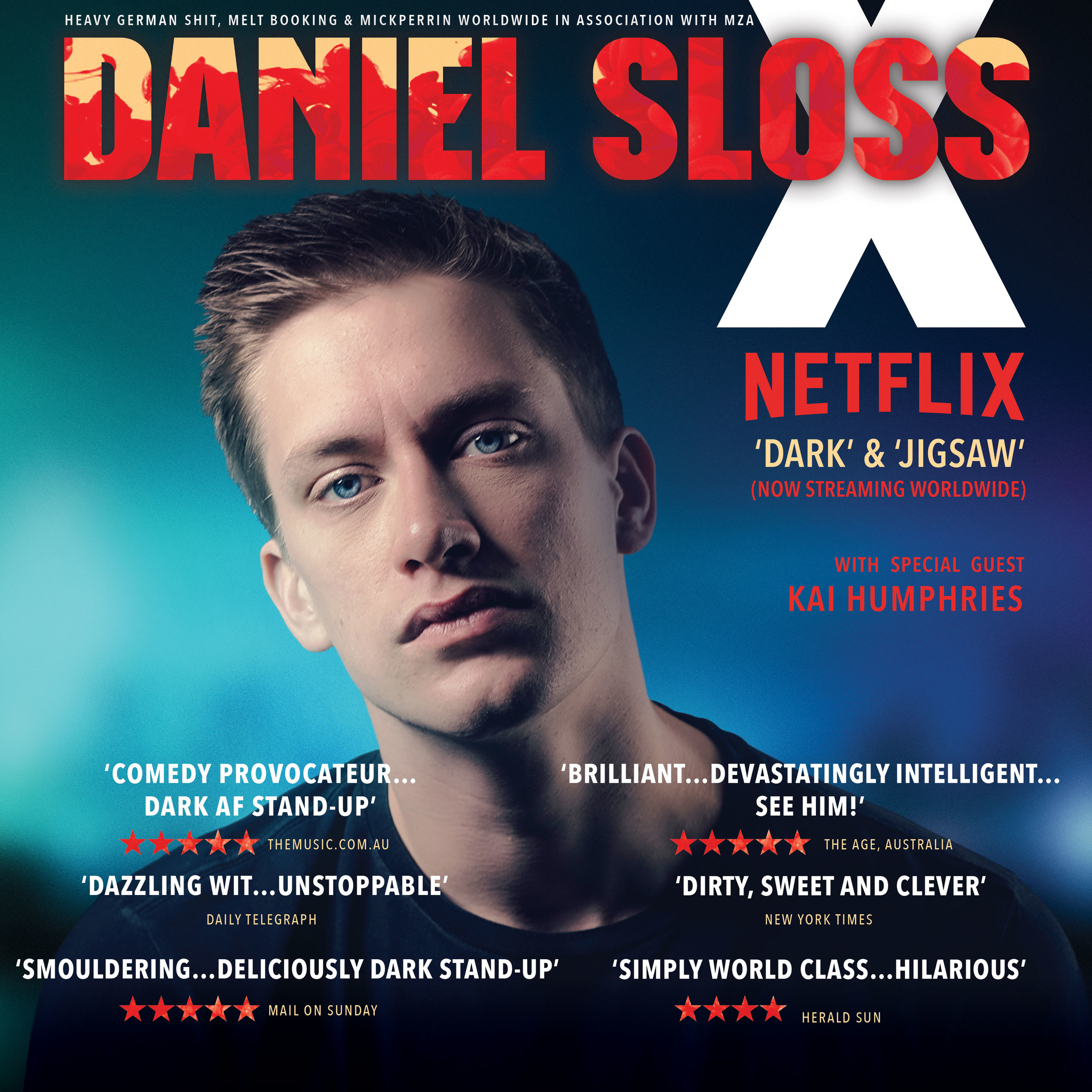 Daniel-Sloss-Instapost-Poster.jpg