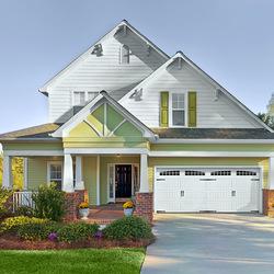5a1167d002655871_3494-w250-h250-b0-p0--home-design.jpg