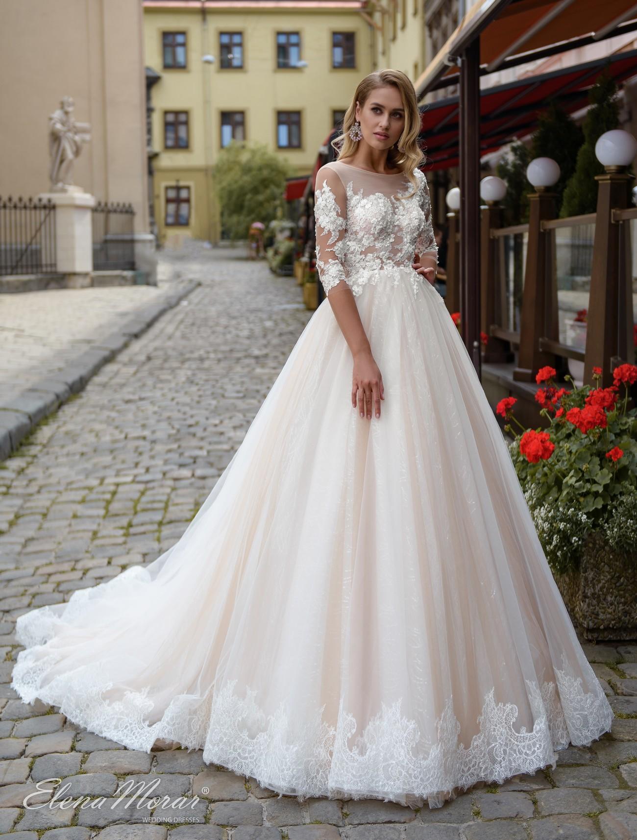 european wedding dress designers off 20   medpharmres.com