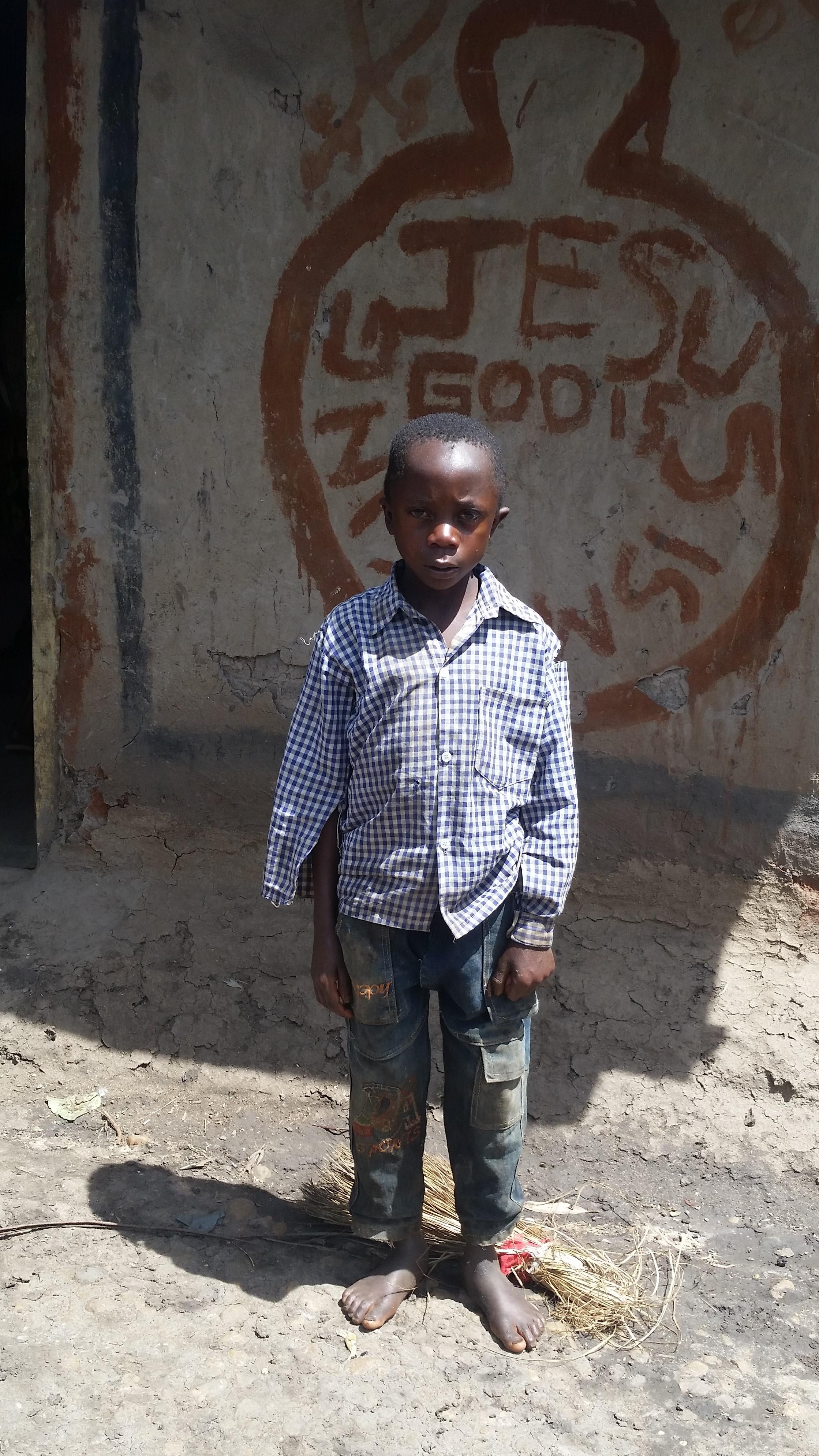 David Simiyu Wafula.jpg