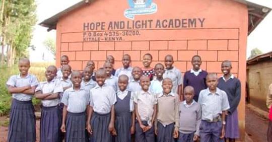 hope and light academy.jpg