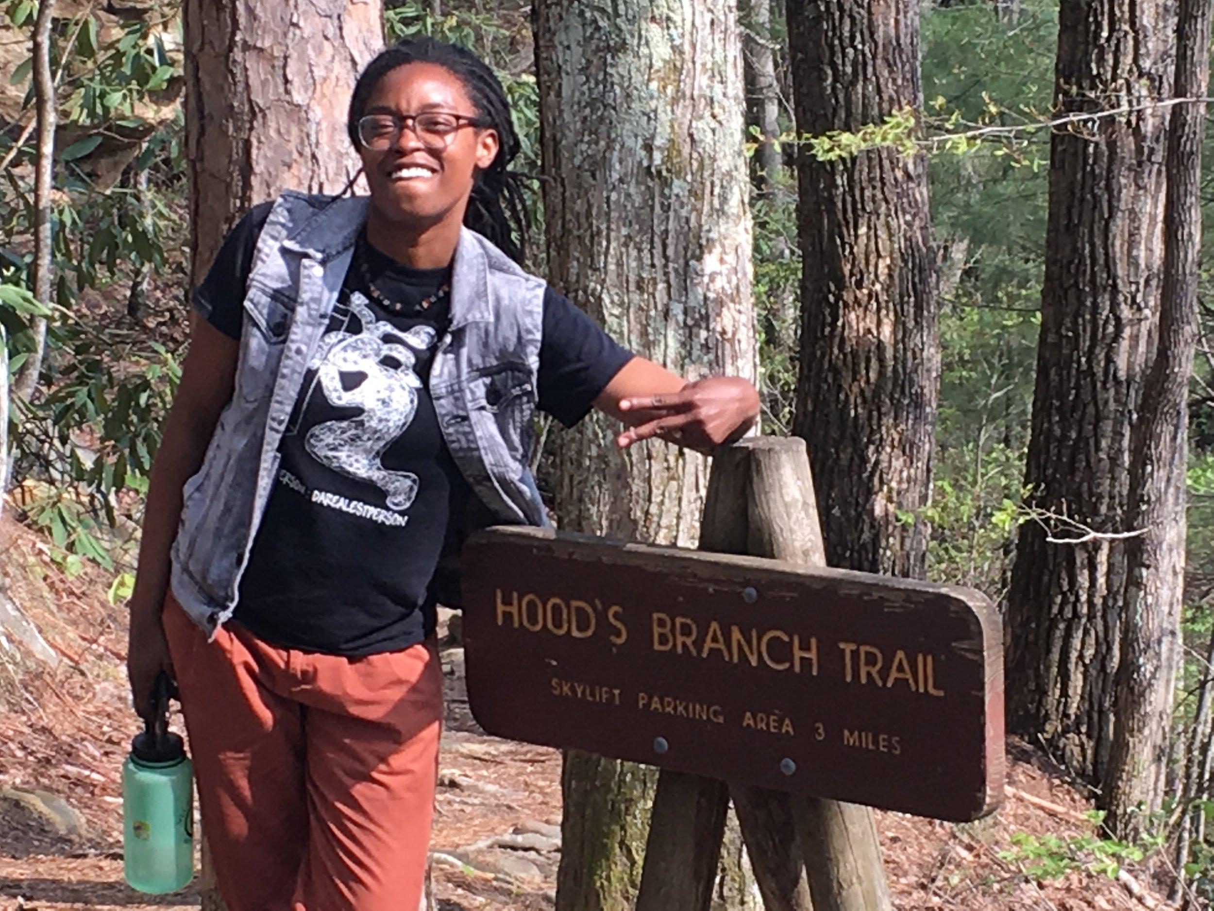 Taria in the Woods.jpg