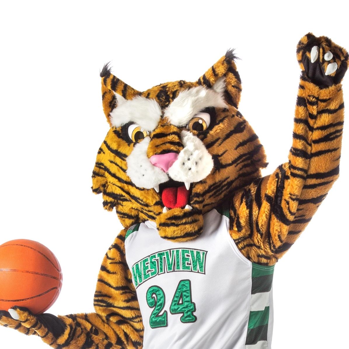 Westview High Wildcats