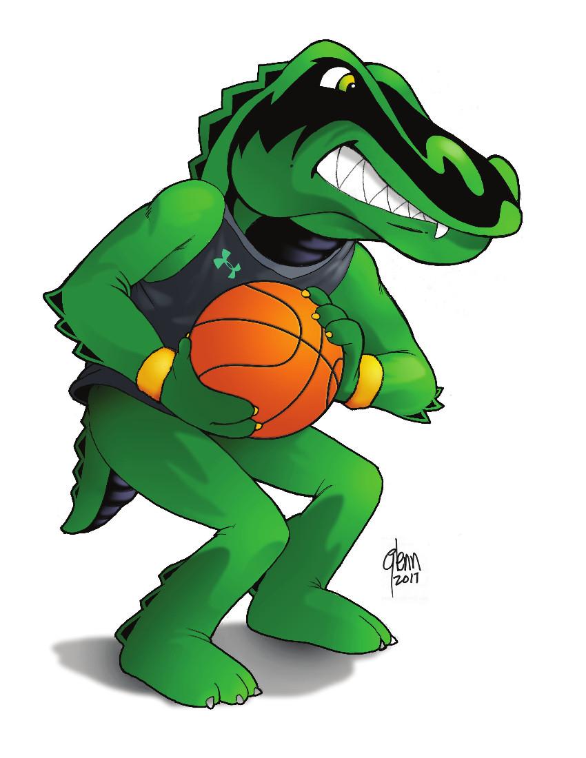 Green River Gator Approved.jpg