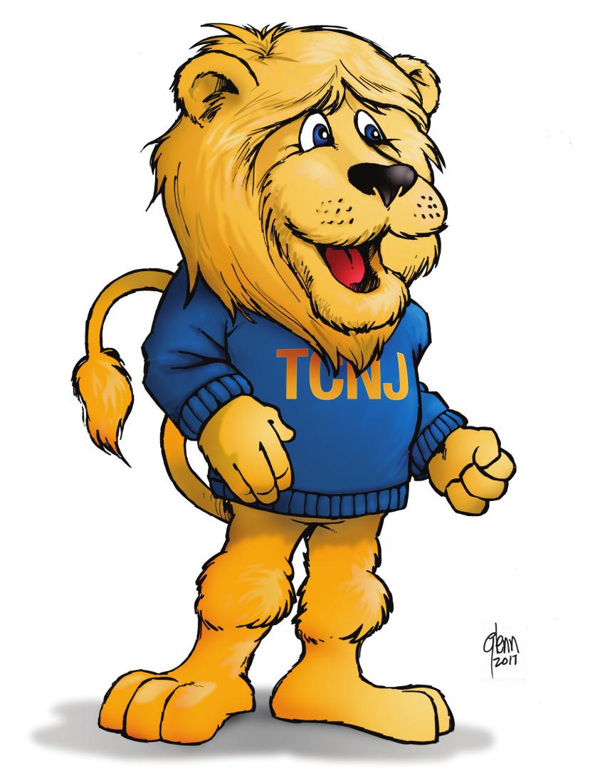 TCNJ Lion.jpg