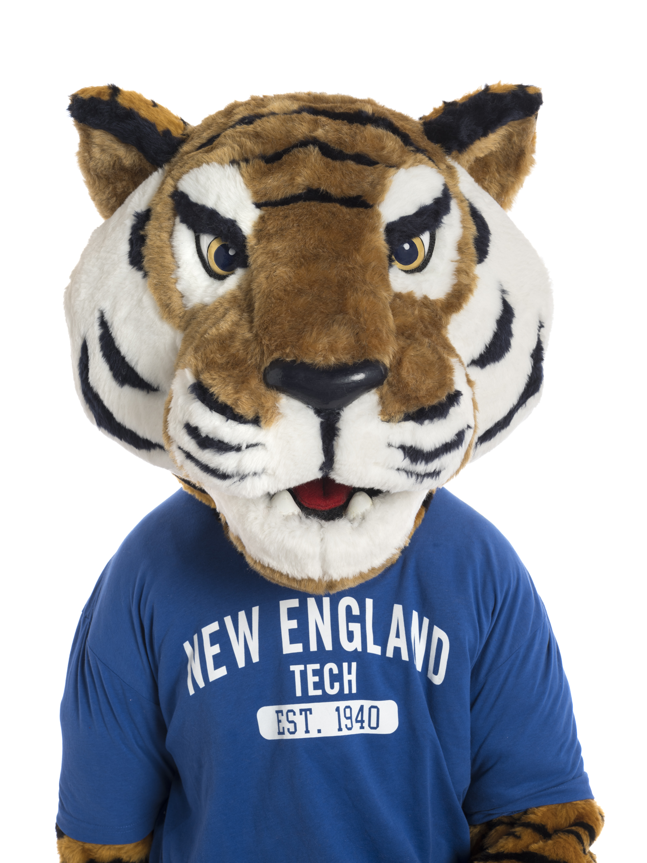 New England Institute of Tech