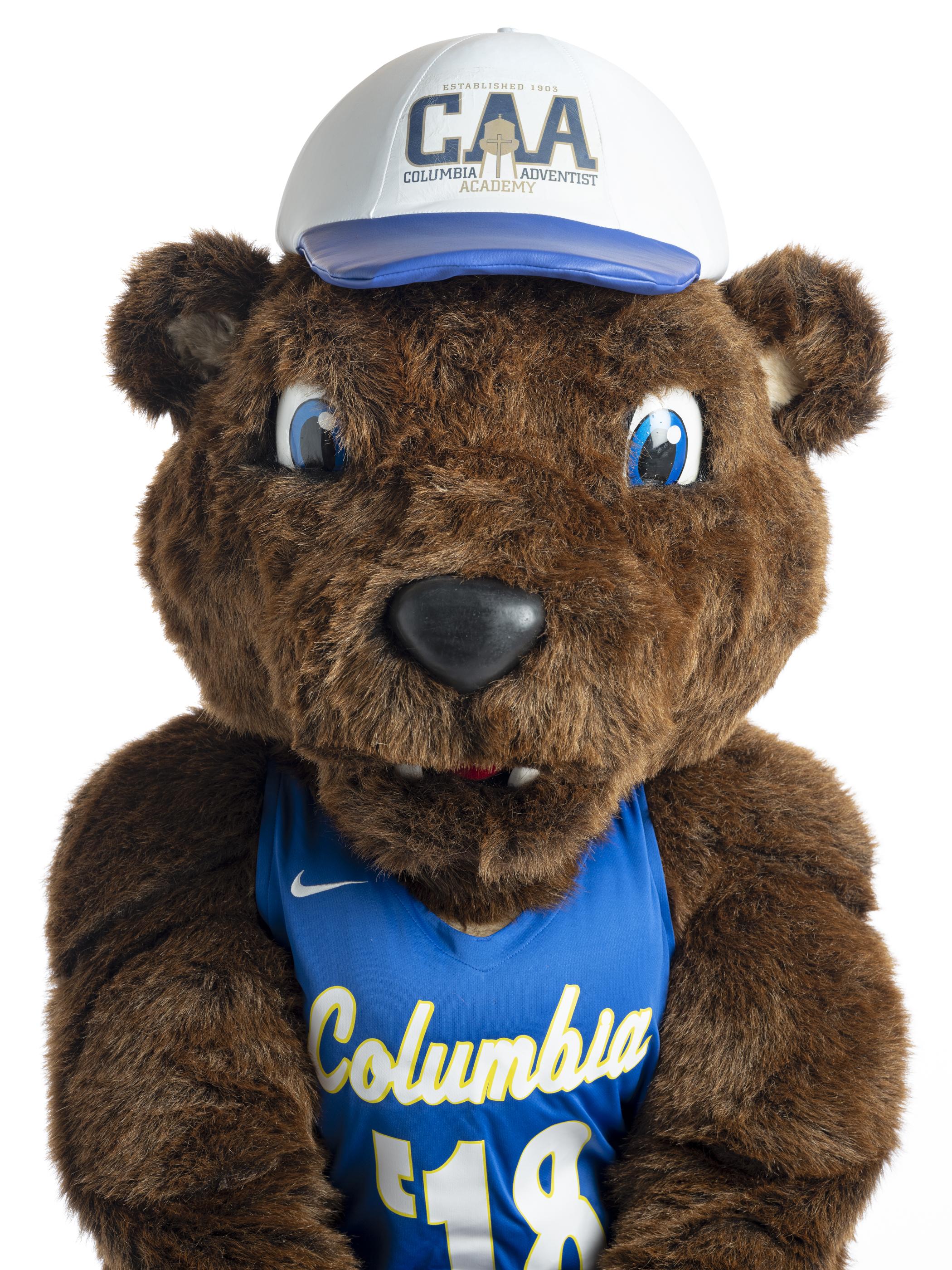 Columbia Adventist Kodiaks
