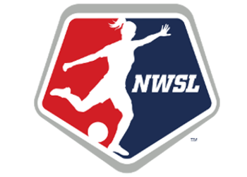 nwsl-logo-resized.png