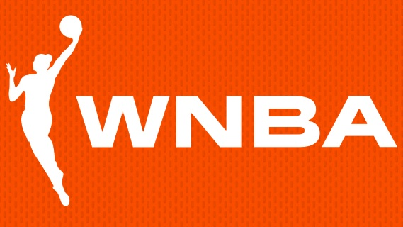 wnba-new-league-logo.png
