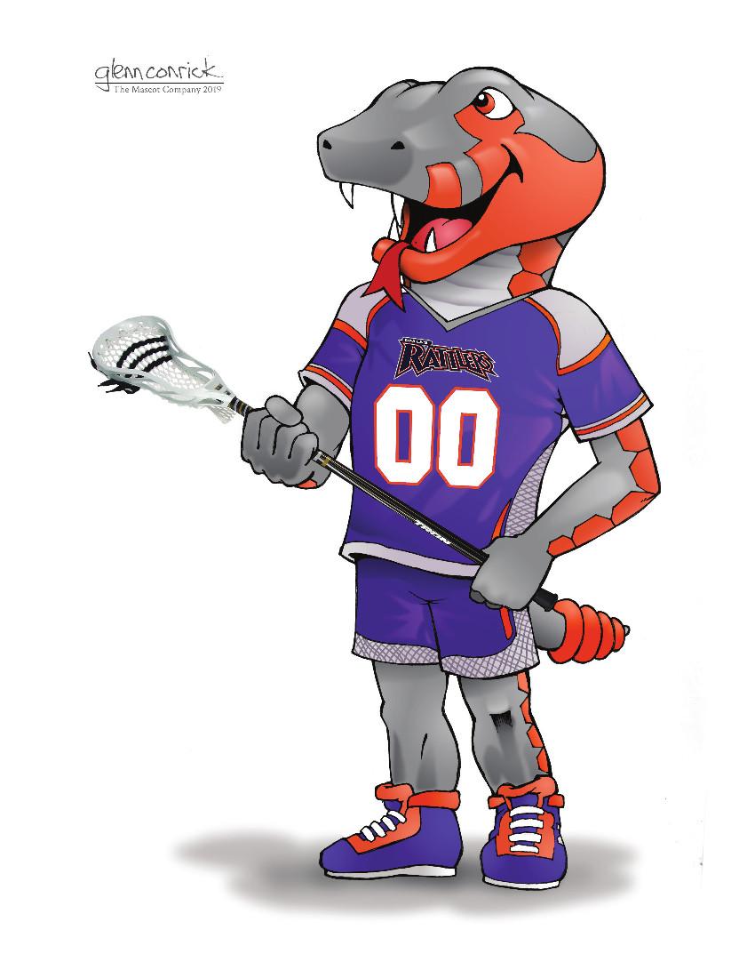 Dallas Rattler Mascot v2.jpg