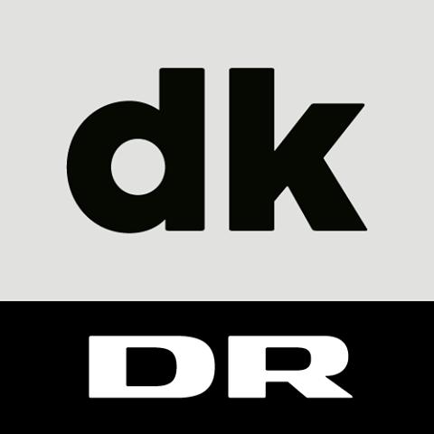 Dr.dk logo.png