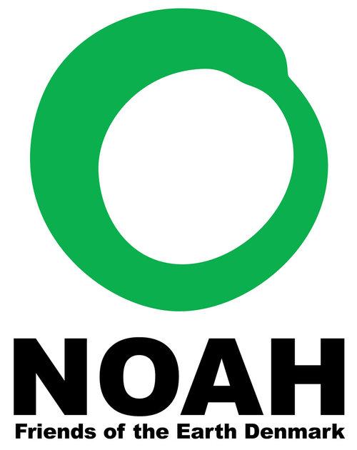 NOAH---LOGO---TALL---COLOR.jpg
