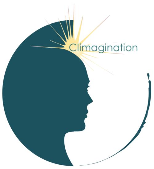 climaginationlogo.png