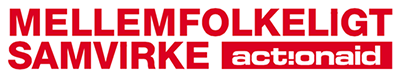 Mellemfolkeligt samvirke actionaid logo.png