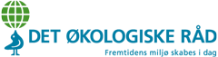 Det Økologiske Råd Logo.png