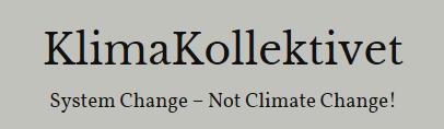 Klimakollektivet Logo.PNG