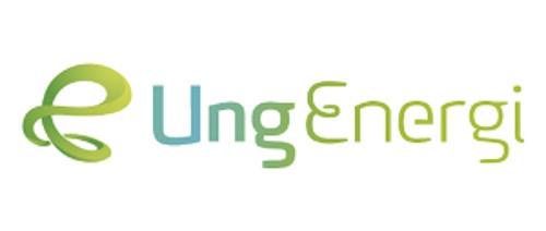 UngEnergi Logo.jpg