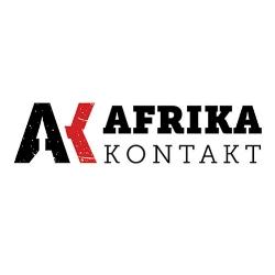 Afrika-kontakt-white-logo.jpg