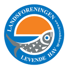Levende Hav_logo_1.jpg