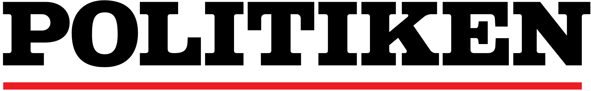 Politiken Logo.png