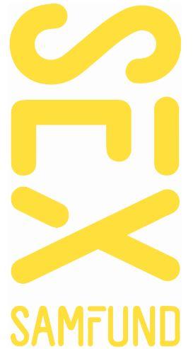 Sex og Samfund Logo.jpg