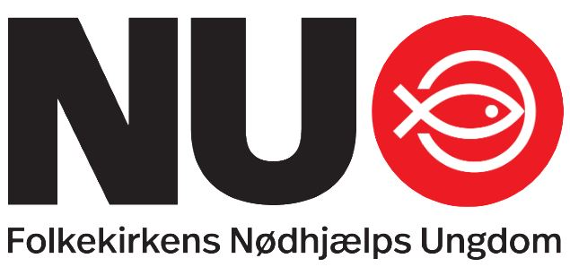 Folkekirkens Nødhjælps Ungdom_lille.JPG