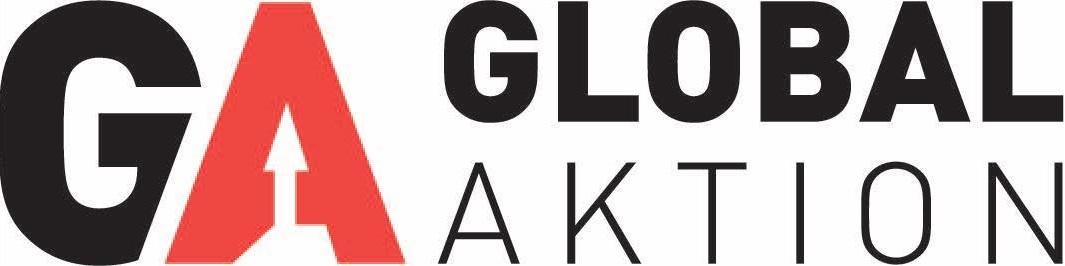 GA_logo stort (1).jpg