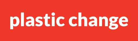 Plastic+Change.png