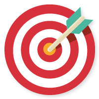 Success-Dart-Aim-Accuracy-Target-Goal-Achievement-1414775.png